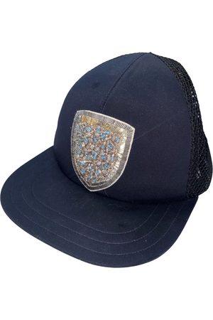Dior Glitter hat