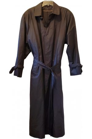 ZILLI Trench