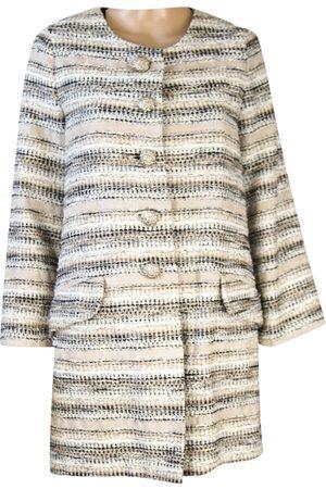 Caroline Biss Cardi coat