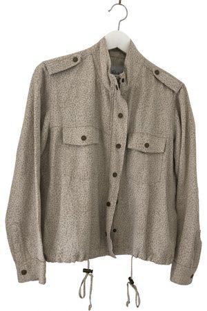 Rails Biker jacket