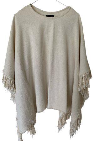 Isabel Marant Silk cape