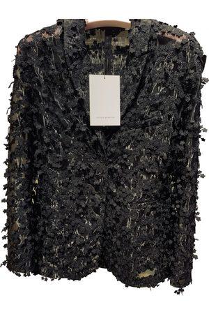 Cecilie Bahnsen Cardi coat