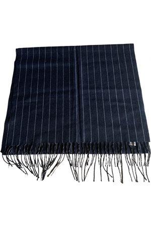 BRIONI Cashmere scarf & pocket square
