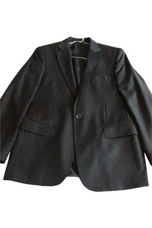 EMMANUELLE KHANH Wool vest