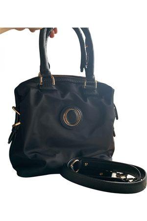 Oroton Cloth handbag
