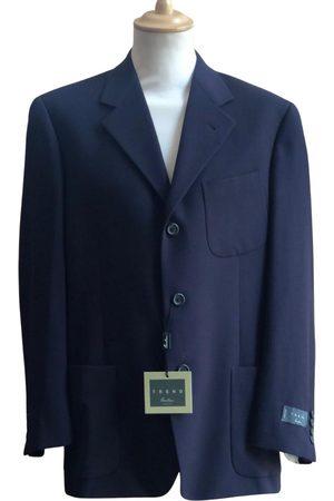 corneliani Wool vest