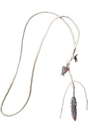 Zadig & Voltaire Long necklace