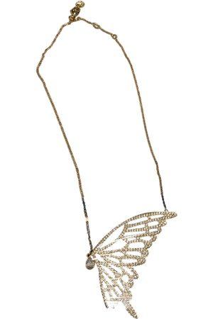 Swarovski Fit necklace