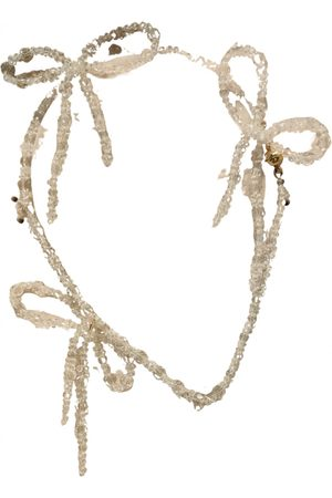 H&M Pearls necklace