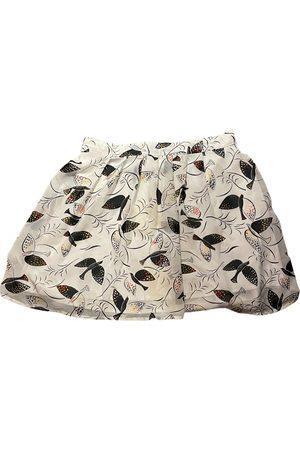 OLD NAVY Mid-length skirt