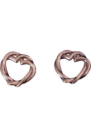 Links of London Silver earrings