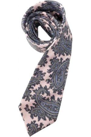Dior Silk tie