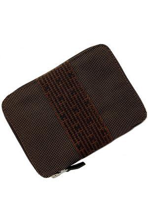 Hermès Cloth small bag