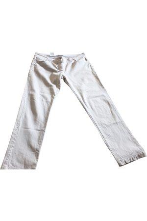 Brunello Cucinelli Large jeans
