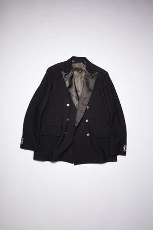 Acne Studios FN-MN-SUIT000223 Tailored suit jacket