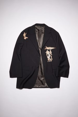 Acne Studios Men Blazers - FN-MN-SUIT000228 Suit jacket