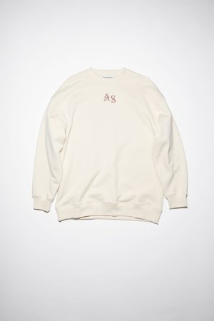 Acne Studios FN-WN-SWEA000166 Relaxed sweatshirt