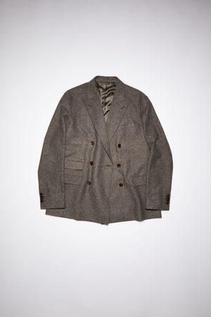 Acne Studios FN-MN-SUIT000220 Tailored suit jacket