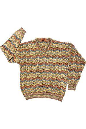 Missoni Men Sweatshirts - Pull