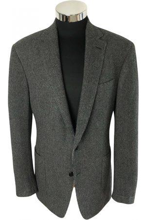 Ralph Lauren Men Gilets - Cashmere vest