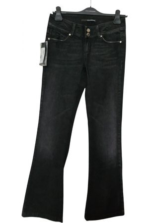 Atos Lombardini Women Jeans - Large jeans