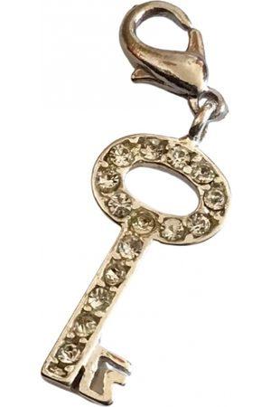 Thomas Sabo Women Necklaces - Pendant