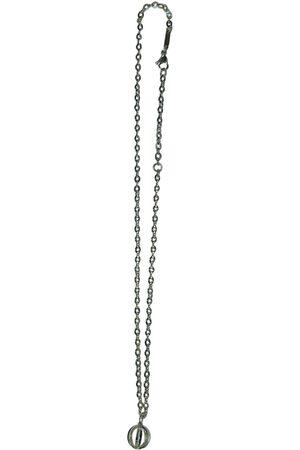 Calvin Klein Women Necklaces - Necklace