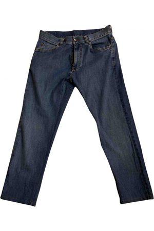 CANALI Slim jean