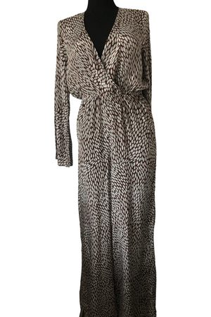 by Ti Mo Jumpsuit