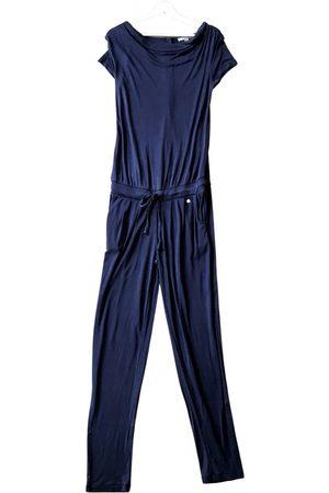 Comma, Women Jumpsuits - Jumpsuit