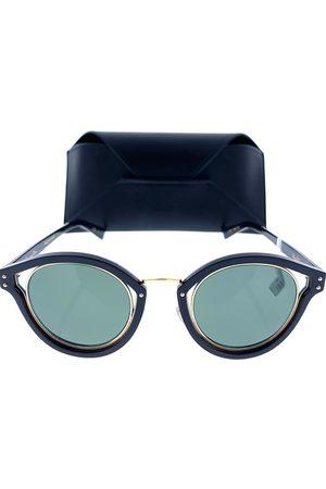Dior Goggle glasses