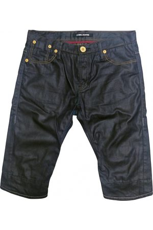 Evisu Shorts