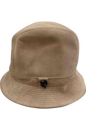 Philip Treacy Hat