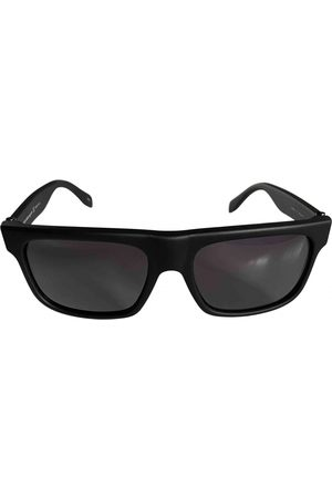 Alexander McQueen Men Sunglasses - Sunglasses