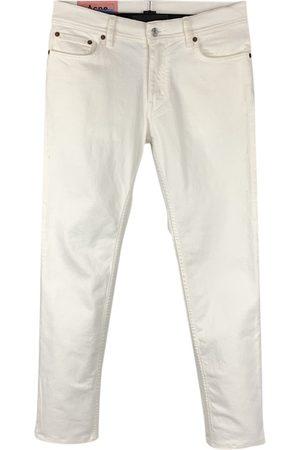 Acne Studios Men Shorts - Shorts