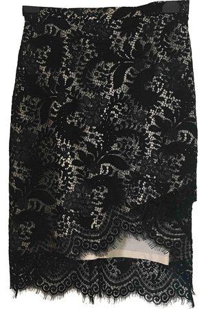 LOVER Women Mini Skirts - Mini skirt