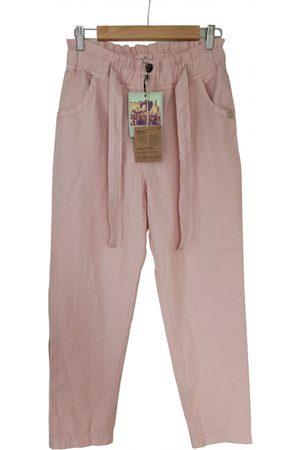 Khujo Chino pants