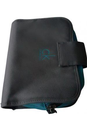 Calvin Klein Men Wallets - Cloth small bag
