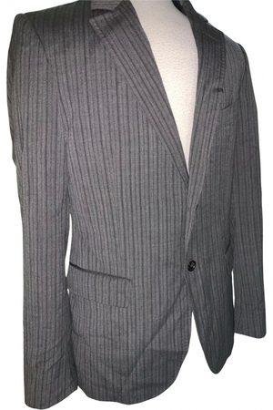 Moschino Wool vest