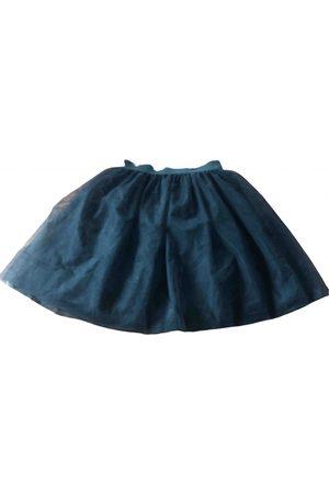 ..,MERCI Women Mini Skirts - Mini skirt