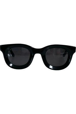 THIERRY LASRY Men Sunglasses - Sunglasses