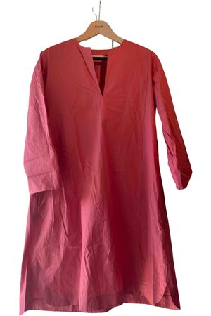 Lis Lareida Women Midi Dresses - Mid-length dress