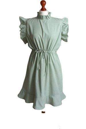 Hosbjerg Mini dress