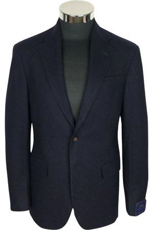 Polo Ralph Lauren Cashmere vest