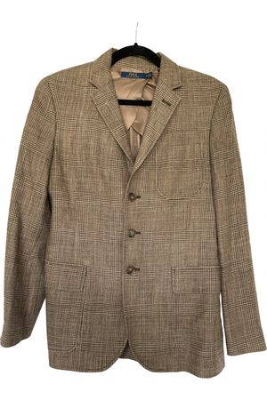 Polo Ralph Lauren Women Blazers - Linen blazer