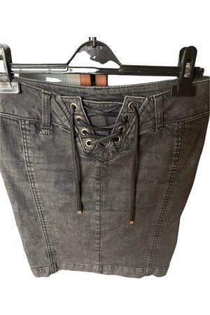 Miss Sixty Mini skirt