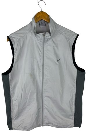 Nike Men Tank Tops - Vest