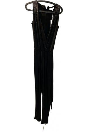 Michael Kors Women Jumpsuits - Jumpsuit
