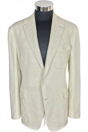 Ralph Lauren Wool vest