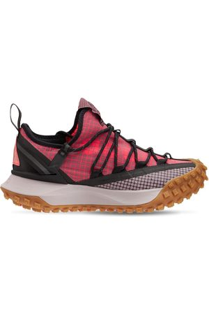 NIKE ACG Acg Mountain Fly Low Sneakers